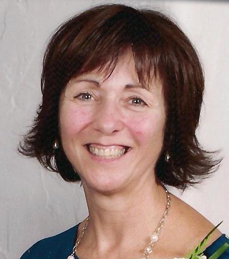 Lise Chamberland