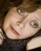 Fiona Dilston