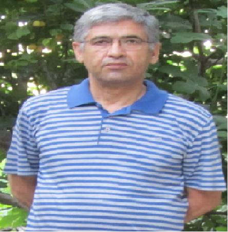 Abdulkerim Gunaydin