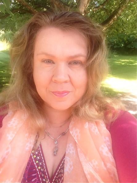 Deborah Wiggins-Hay
