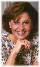 Sharon Cass Toole