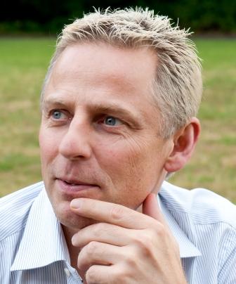 Karl Dawson EFT Master
