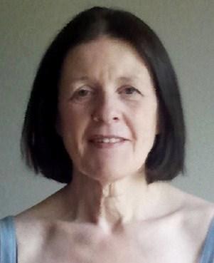 Sandra Dickson