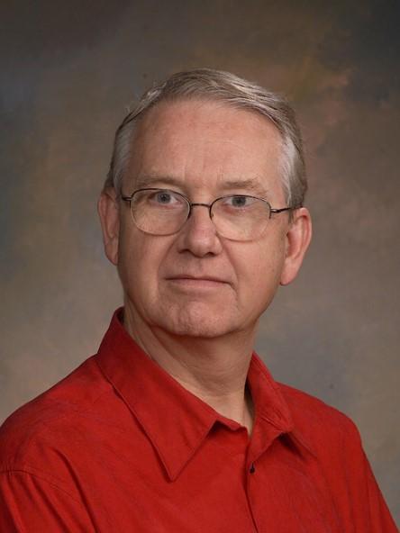 Lance Rahn