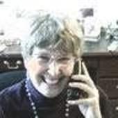 Susan Grey